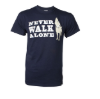NEVER WALK ALONE UNISEX