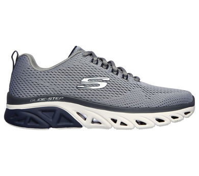 GLIDE-STEP SPORT - WAVE HEAT - Azzollino