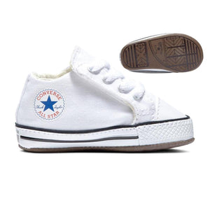 CHUCK TAYLOR ALL STAR CRIBSTER - Azzollino