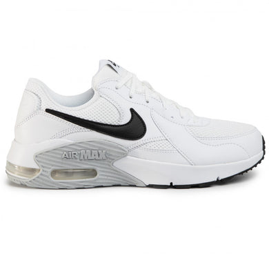 NIKE AIR MAX EXCEE - Azzollino