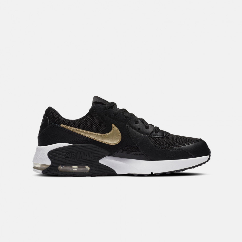 NIKE AIR MAX EXCEE (GS) - Azzollino