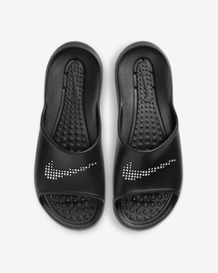 NIKE VICTORI ONE SHOWER SLIDE CIABATTA