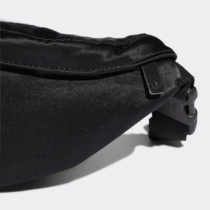WAISTBAG NYLON MARSUPIO