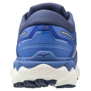 SHOE WAVE SKYRISE WOS