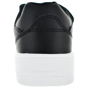 Low Cut Shoe REBOUND LOW G PS
