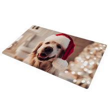 Custom Bath Mat Dog Photo Doormat-Create Your Doormat