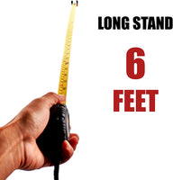 12ft Measuring Tape