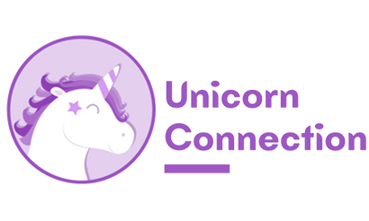 Unicorn Connection