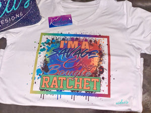 Custom Sublimation Shirts