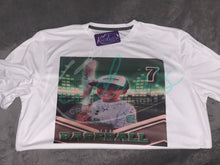 Load image into Gallery viewer, Custom Sublimation Shirts