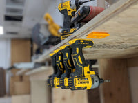 Perch - Dewalt Tool Holder