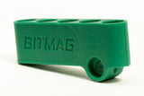 BITMAG Bit Holder - Composite - Forest Green