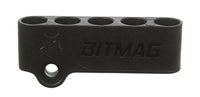 BITMAG Bit Holder - Composite - Black