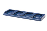 Bosch 18V Battery Holder