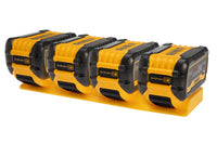 Dewalt FLEXVOLT Battery Holder