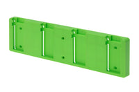 Festool 18V Battery Holder
