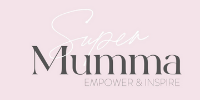 Super Mumma Empowering Hoodies and Tees for Mums