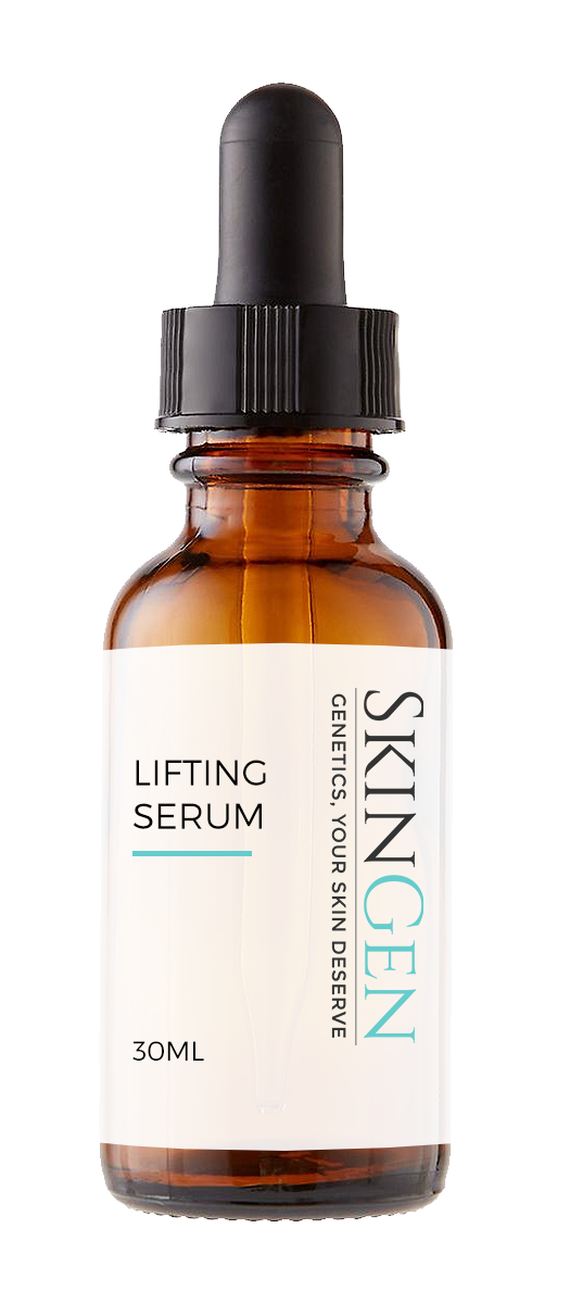 Lifting Serum