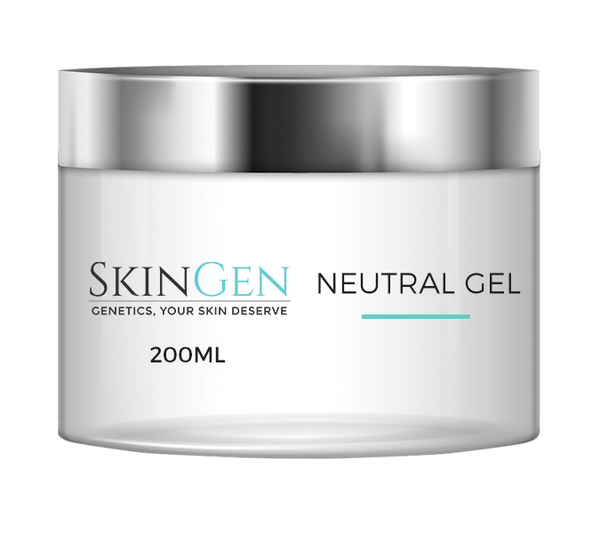 Neutral Gel