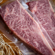 Load image into Gallery viewer, Blackmore Wagyu Meatbox