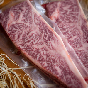 Blackmore Wagyu Meatbox