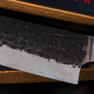 Kuro Knife Knife