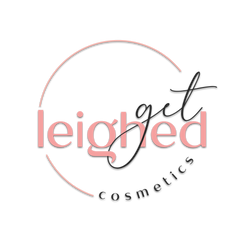 Get Leighed Cosmetics