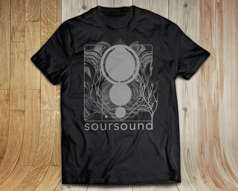 Soursound T-Shirt