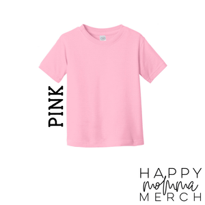 Lookin' Sharp / Infant or Toddler - Happy momma merch