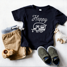 Load image into Gallery viewer, Happy Camper / Infant - Happy momma merch