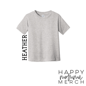 Mamas boy club / Infant - Youth - Happy momma merch