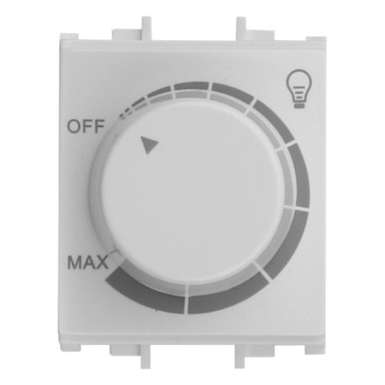 400W LIGHT DIMMING SWITCH