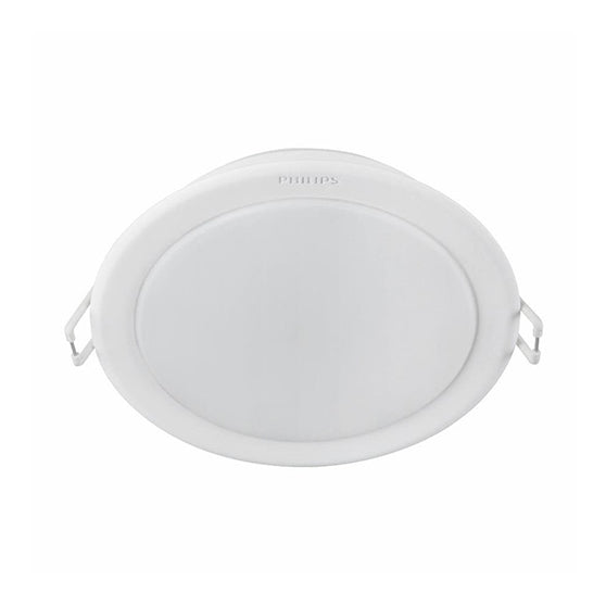 59200 MESON 080 3.5W 65K WH recessed LED