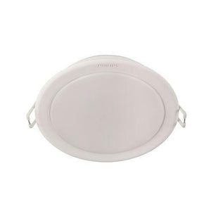 59202 MESON 105 7W 65K WH recessed LED