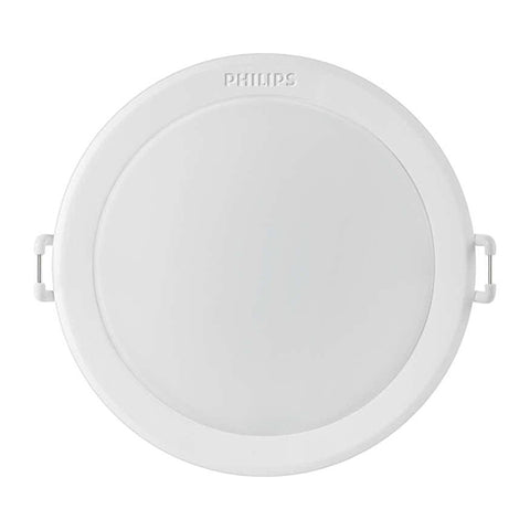59441 MESON 080 3.5W 30K WH recessed LED