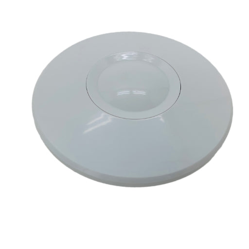 800W CEILING MOUNTED MICROWAVE SENSOR
