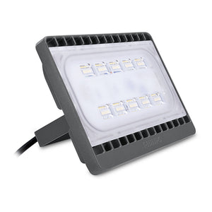 BVP171 LED26 CW 30W WB GREY CE
