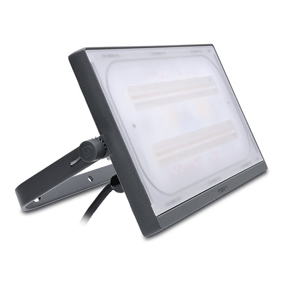 BVP174 LED95 NW 100W WB GREY CE