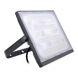 BVP175 LED142 WW 150W WB GREY CE