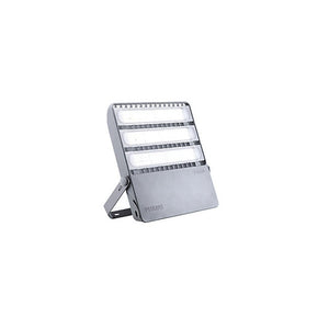 BVP383 LED243 WW 240W 220-240V SWB GM