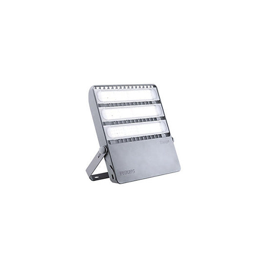BVP383 LED365 WW 360W 220-240V SWB GM