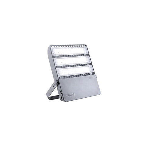 BVP383 LED405 WW 400W 220-240V AMB GM