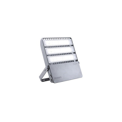BVP383 LED405 WW 400W 220-240V NB GM