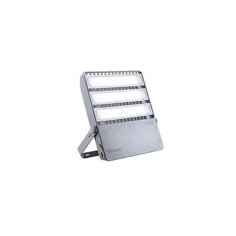 BVP383 LED405 WW 400W 220-240V SWB GM