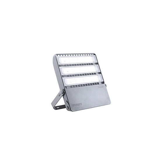BVP383 LED450 CW 400W 220-240V AWB GM