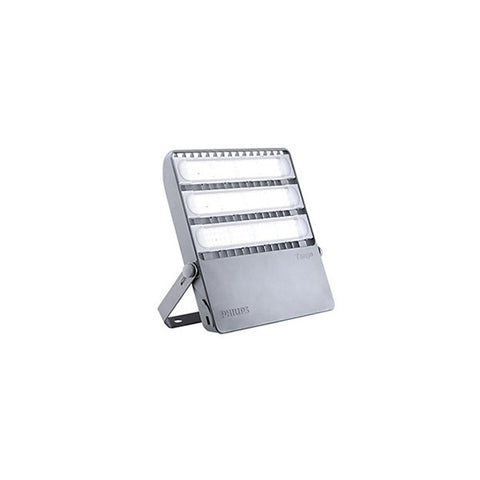 BVP383 LED450 NW 400W 220-240V SWB GM