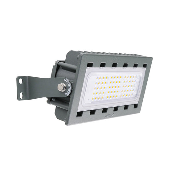 BWP352 LED69 NW 60W 220-240V DM2 MP1