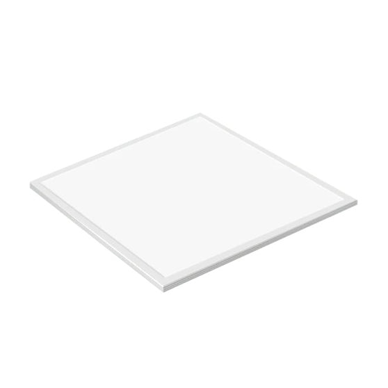 CertaFlux LED Panel 6060 865 LV1