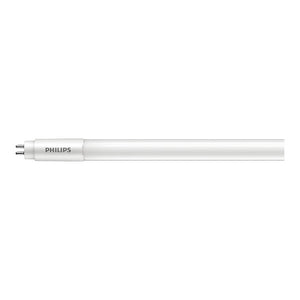 ESSENTIAL LEDtube 1200mm 16W865 G5 I