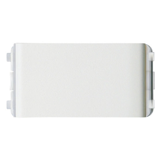STANDARD-SIZED REMOVABLE COVER PLATE